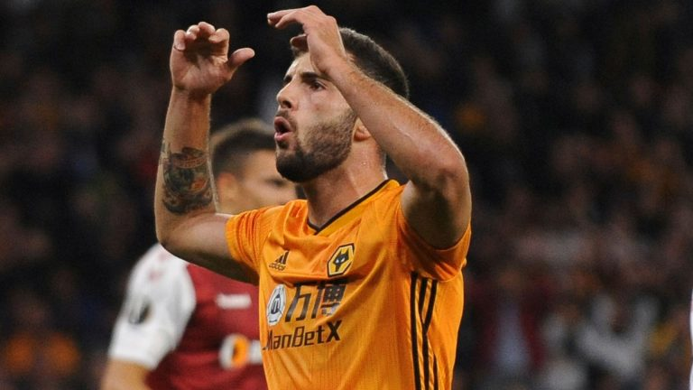 Wolves mull over signings as Cutrone nears Valencia loan