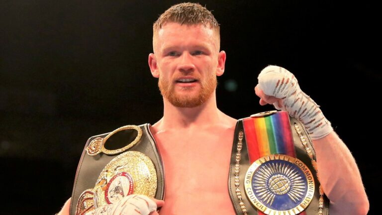 Tennyson's title fight added to Chisora bill