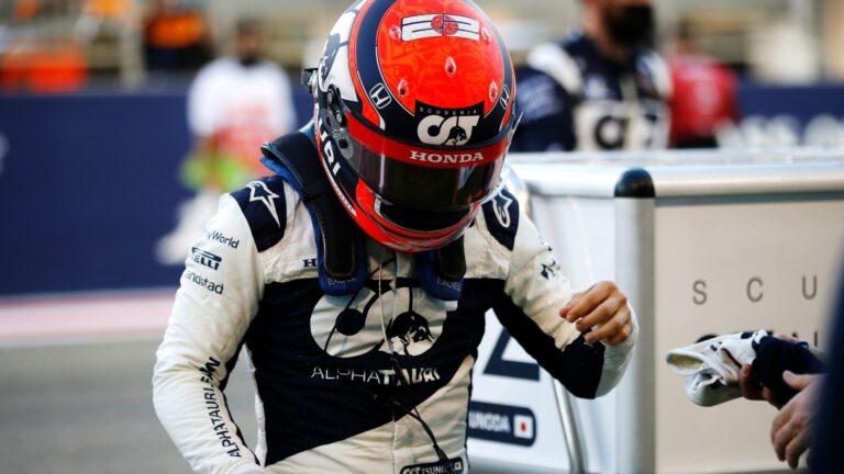 F1's 'best rookie in years' recalls Alonso battle