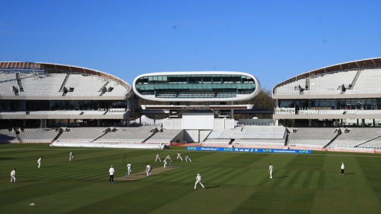 Sky Sports to show Middlesex vs Gloucestershire